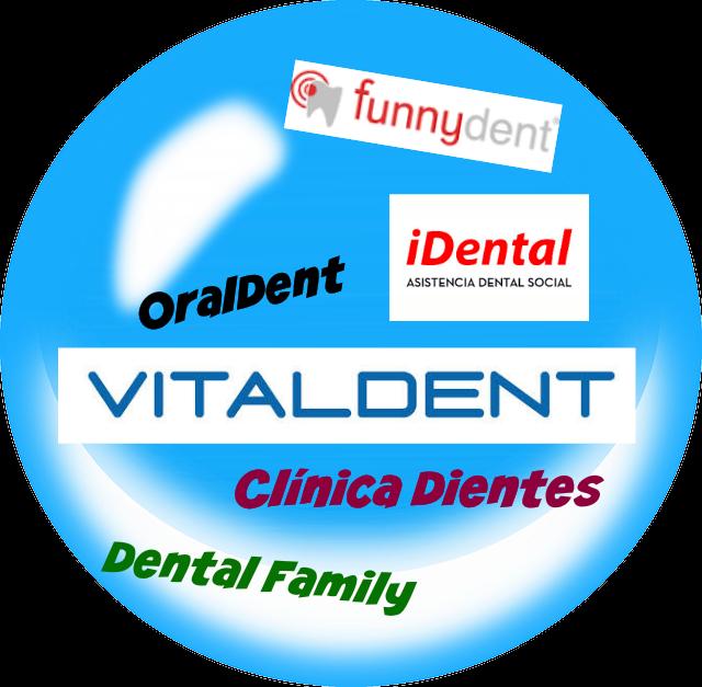 Burbuja dental: estafas y pacientes afectados