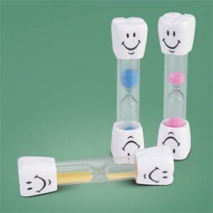 objetos dentales