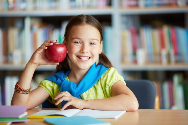 8 mitos sobre la salud bucal de los niños