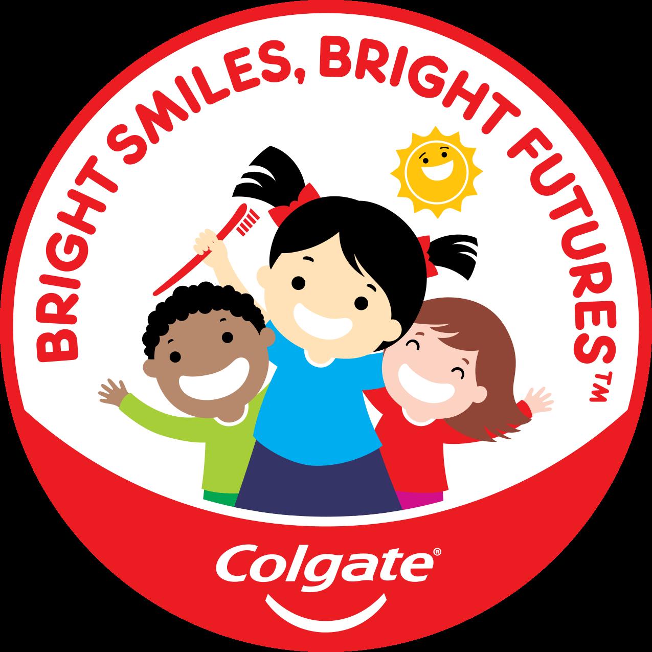 sonrisas brillantes futuros brillantes