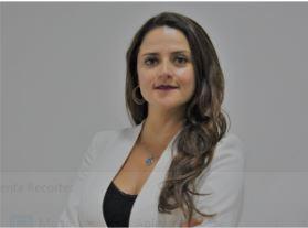 Adriana Panesso: visibilidad on-line de la clínica dental