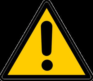 precaución urgencia dental