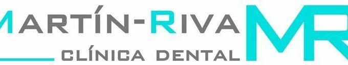 dentista en santander